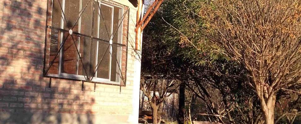 Departamento en Alq. permanente en Casa Grande/zona Valle Hermoso